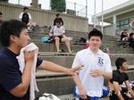 志学館戦 2010 (10).JPG