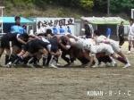 鹿児島大学戦 2009.04.26 (40).JPG