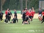 第2回紅白戦 2011 (2).jpg