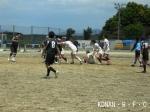 鹿児島大学戦 2009.04.26 (47).JPG