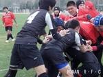 第2回紅白戦 2011 (8).jpg