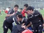 第2回紅白戦 2011 (9).jpg