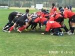 第2回紅白戦 2011 (11).jpg