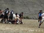 鹿児島大学戦 2009.04.26 (51).JPG