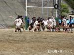 鹿児島大学戦 2009.04.26 (53).JPG