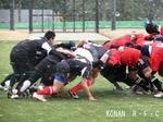 第2回紅白戦 2011 (26).jpg