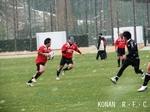 第2回紅白戦 2011 (29).jpg