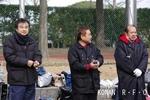 第2回紅白戦 2011 (43).jpg