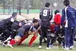 第2回紅白戦 2011 (48).jpg