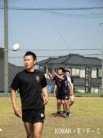 シンビーノ戦 2009年 (8).JPG
