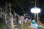 甲南クラブキャンプ 2011