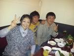 甲南クラブ納会 2011 (2).jpg