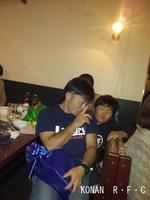 甲南クラブ納会 2011 (6).jpg
