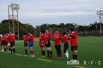 第3回 甲南クラブ紅白戦 03