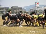 シンビーノ戦 2009年 (13).JPG