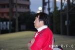 第3回 甲南クラブ紅白戦 07