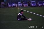 第3回 甲南クラブ紅白戦 08