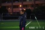 第3回 甲南クラブ紅白戦 09