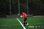 第3回 甲南クラブ紅白戦 10