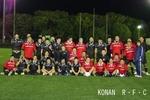 第3回 甲南クラブ紅白戦 13