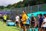 鹿児島J.R vs 玉龍中 (7).JPG
