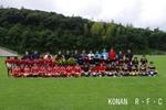 鹿児島J.R vs 玉龍中 (10).JPG