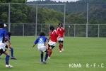 鹿児島J.R vs 玉龍中 (24).JPG
