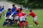 鹿児島J.R vs 玉龍中 (27).JPG