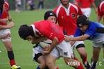 鹿児島J.R vs 玉龍中 (36).JPG