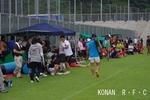鹿児島J.R vs 玉龍中 (42).JPG