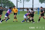 山形屋 2012 (4).JPG