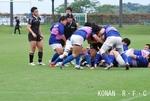 山形屋 2012 (5).JPG