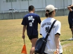 シンビーノ戦 2009年 (18).JPG