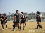 シンビーノ戦 2009年 (19).JPG