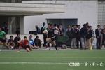 熊本サンデーズ戦 (6).jpg