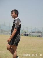 シンビーノ戦 2009年 (20).JPG
