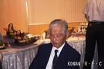 鹿児島甲南クラブ 40周年祝賀会 (10).jpg