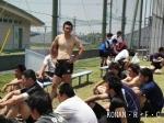 シンビーノ戦 2009年 (22).JPG
