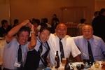 鹿児島甲南クラブ 40周年祝賀会 (148).jpg
