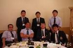 鹿児島甲南クラブ 40周年祝賀会 (156).jpg