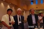 鹿児島甲南クラブ 40周年祝賀会 (176).jpg