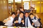 甲南クラブ納会 2012 (3).jpg