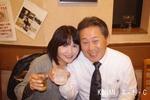 甲南クラブ納会 2012 (4).jpg