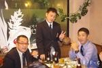 甲南クラブ納会 2012 (5).jpg
