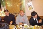 甲南クラブ納会 2012 (7).jpg