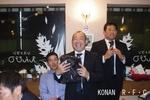 甲南クラブ納会 2012 (9).jpg
