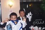 甲南クラブ納会 2012 (11).jpg
