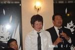 甲南クラブ納会 2012 (12).jpg