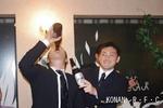 甲南クラブ納会 2012 (16).jpg