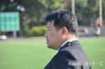 2012 最終戦 (5).jpg